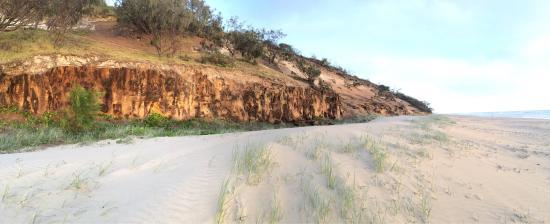 Peregian Beach, Australien: photo1.jpg