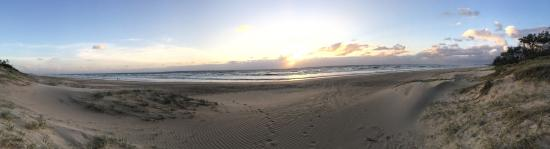 Peregian Beach, Australia: photo3.jpg