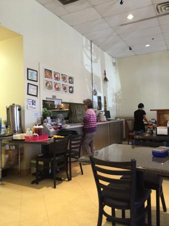 photo1 jpg picture of manna korean restaurant austin tripadvisor rh tripadvisor com