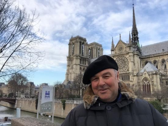 Les Degres de Notre Dame: photo2.jpg