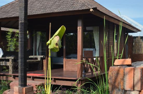 Locas Guest House