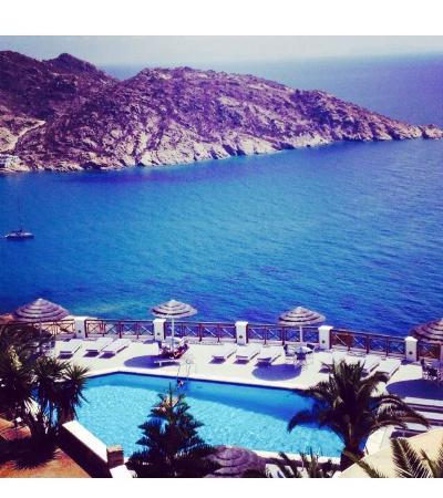 Milopotas, Grekland: photo0.jpg