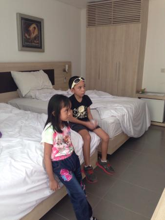 Bumi Bandhawa Hotel: photo2.jpg