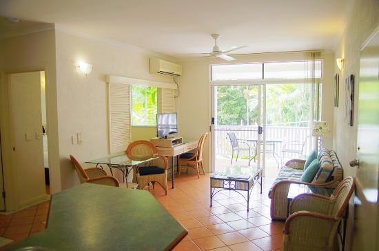 palm cove tropic apartments 70 8 1 updated 2019 prices rh tripadvisor com
