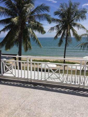 NishaVille Resort: photo0.jpg