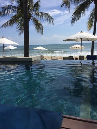 NishaVille Resort: photo2.jpg