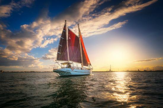 Melbourne Sailing Adventures