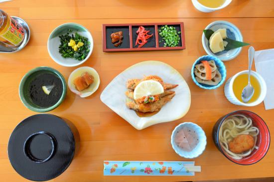 Restaurant Kaiho
