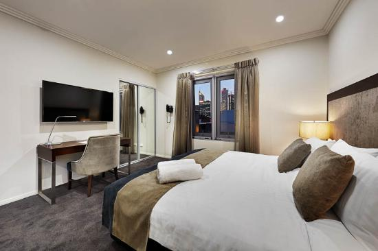 first class boutique hotel in walking distance of most perth rh tripadvisor co nz