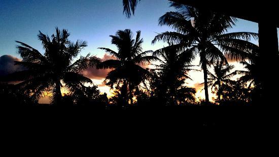 Vanilla View: 2016-01-07 18_large.jpg