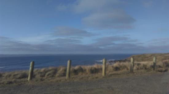 Phillip Island Nature Park Photo