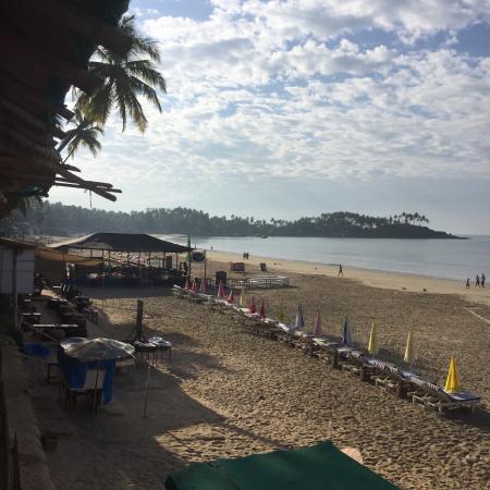Cuba Beach Huts : photo0.jpg