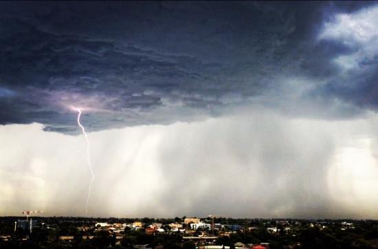 Rosehill, Australie : photo5.jpg