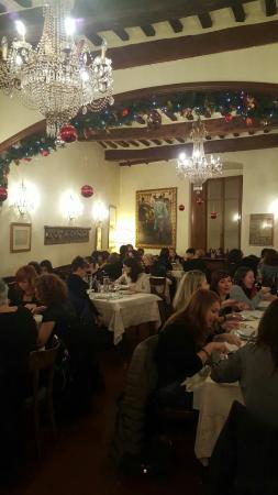 Locanda del Giglio - Ristorante Fiorentino : IMG-20151206-WA0005_large.jpg