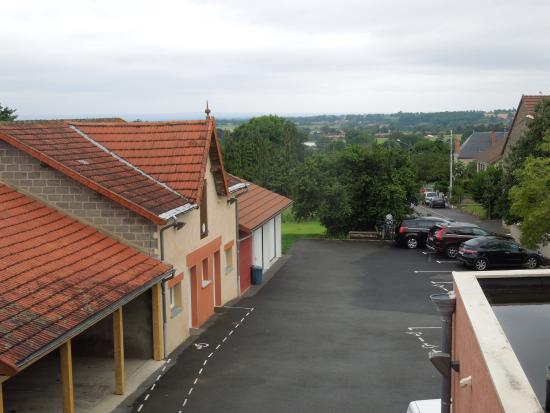 Hôtel de France Photo