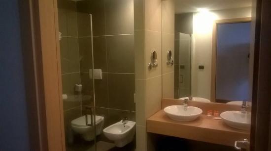 Zdjęcie Hotel Esperia Palace