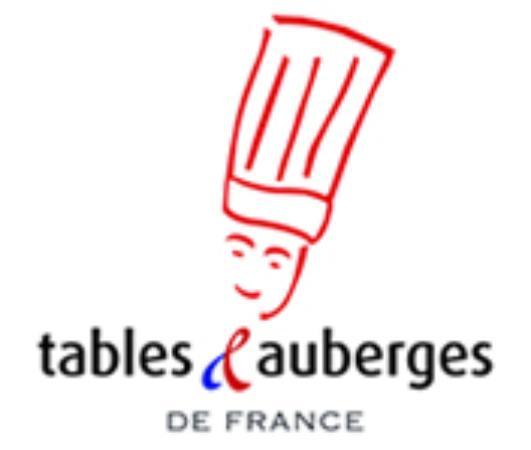 Auberge Saint-Hubert : Tables & Auberges - L'Authenticite, un luxe à partager
