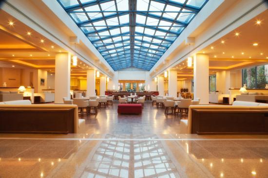 Photo of Alkyon Resort Hotel & Spa Vrachati