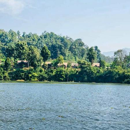 Sayaboury, Лаос: IMG_20160120_071116_large.jpg