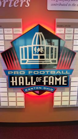 Pro Football Hall of Fame: 20160120_162950_large.jpg