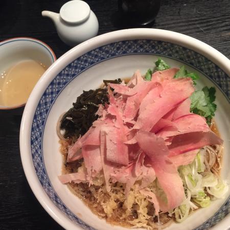 Kamakuramatsubaraan: photo0.jpg