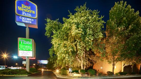 Photo of BEST WESTERN PLUS Columbus North