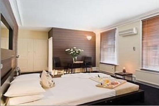 Knightsbridge Green Hotel Londra Prezzi 2017 E Recensioni