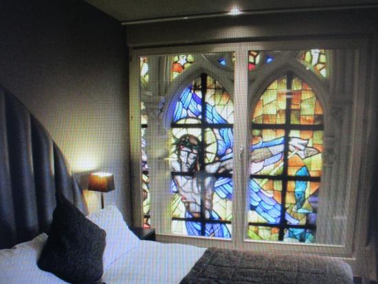 great room on the fifth top floor picture of martin s patershof rh tripadvisor com