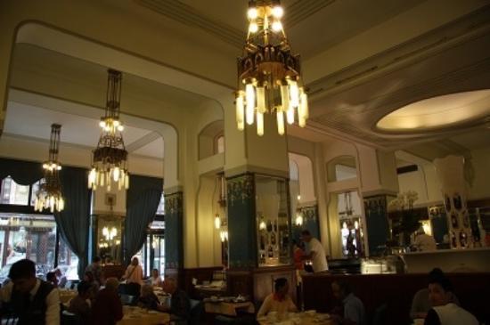 巴黎酒店照片