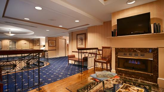 lobby picture of west end part of georgetown collection rh tripadvisor com
