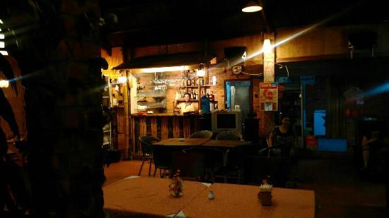 Anh Hien Restaurant