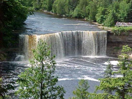 Sault Ste. Marie, MI: Area Attractions