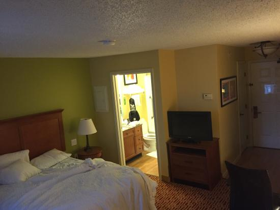 TownePlace Suites Lubbock: photo1.jpg