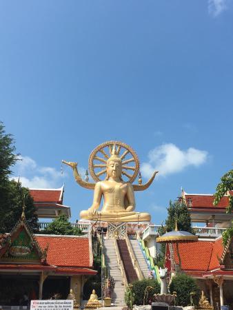 Bophut, Tailandia: photo2.jpg