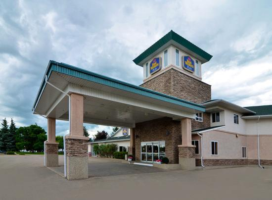 Photo of BEST WESTERN Inn Swift Current