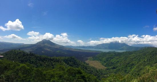 Agus Bali Private Tours: photo4.jpg
