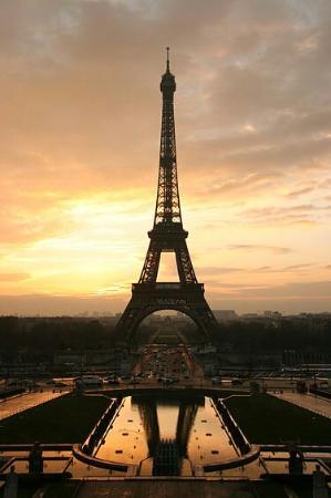 Nemours, France : Franciaország, Párizs
