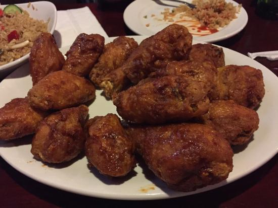 bonchon columbus restaurant reviews photos phone number rh tripadvisor com