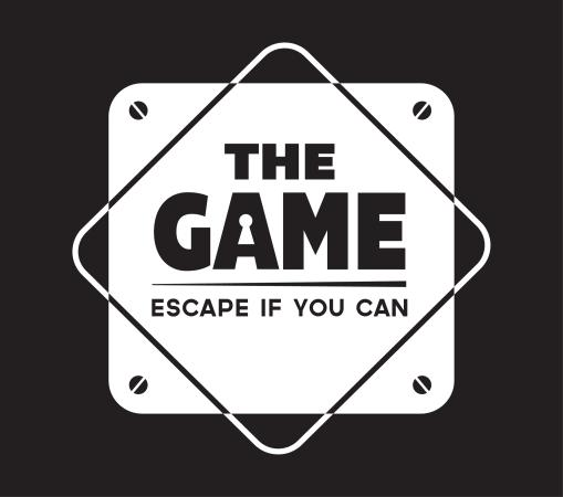 The Game - Escape if you can (Paris) - 2020 All You Need ...