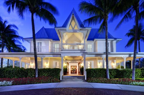 Tranquility Bay Beach House Resort 2018 Prices Reviews Marathon Fl Tripadvisor