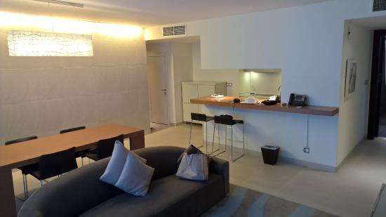 Radisson Blu Residence, Dubai Marina Φωτογραφία