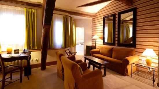 hotel pas de calais paris frankrike omd men och prisj mf relse tripadvisor. Black Bedroom Furniture Sets. Home Design Ideas