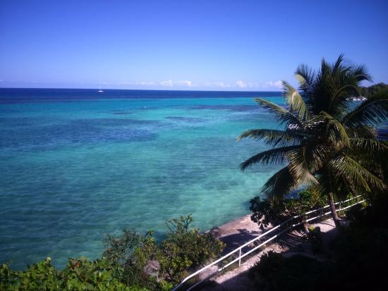 Silver Seas Resort Hotel صورة فوتوغرافية