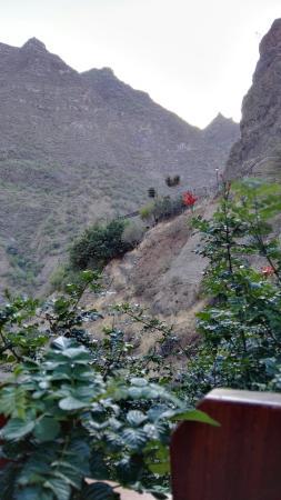 Casas Rurales De Guayadeque : IMG_20150718_193950_large.jpg