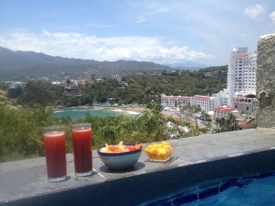Foto de Villa Las Cumbres