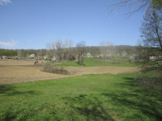 Valcea County Photo