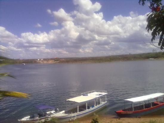 Iguatu Foto