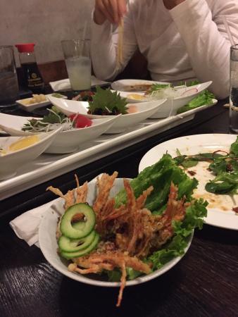 izakaya haru ulala los angeles downtown restaurant reviews rh tripadvisor com