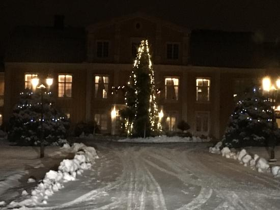 Vargon, Sverige: photo4.jpg