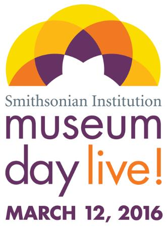 Hotel de Paris Museum: Smithsonian magazine will offer free admissions for two on March 12, 2016.